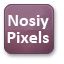 noisy pixels photography photographer graphic design artwork posters flyers